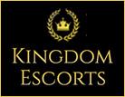 Kingdom Escorts UK
