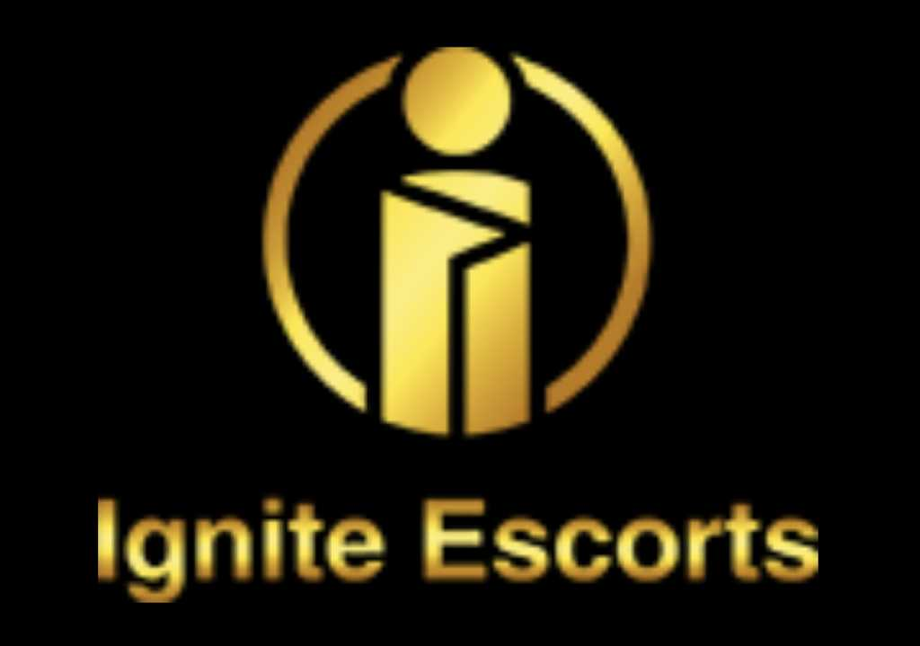 Ignite escorts -