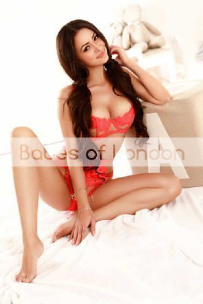 Babes Of London - Central London
